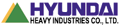 hyundai-heavy-industries-logo