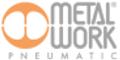 Maetal-Work
