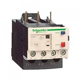 Schneider-bimetal