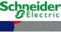 Schneider_LS