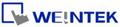 weintek_logo