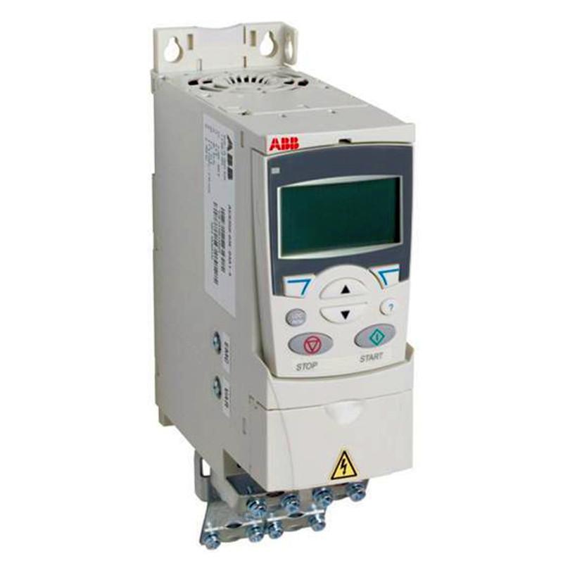 ABB ACS 310