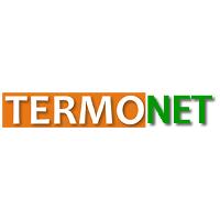 TERMONET